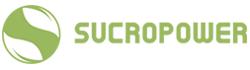 SucroPower