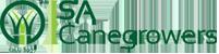 Sucropower financing - Cresco Project Finance